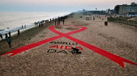 AIDS: Where India stands on HIVcontrol