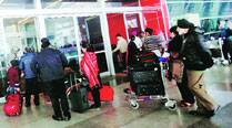 States left out of airports plan to complaintoday