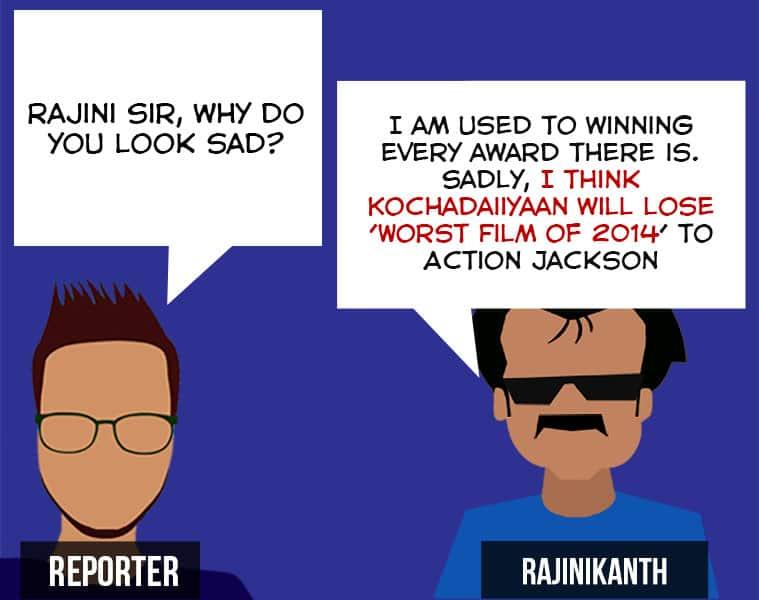 AJ_Rajinikanth 1