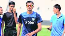 Axar Patel's gain, Gujarat's loss