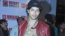 'Fukrey' actor Ali Fazal to pen short film