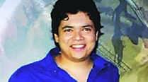 Imtiaz Ali's brother, Sajid Ali to direct an intense Laila-Majnu love story forBalaji