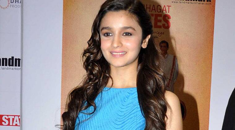 Alia Bhatt was in race to play lead in Rock On sequel