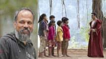 'Chillar Party' cinematographer Amitabha Singh turns director for children's film 'ShortcutSafari'