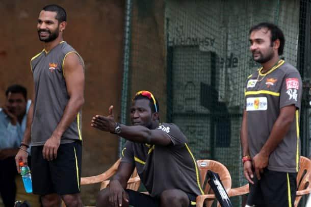 IPL: Yuvraj Singh, Zaheer Khan, Kevin Pietersen among top 10 releases