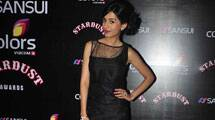 Amrita Rao vouches for Bollywood's heroine-centric trend