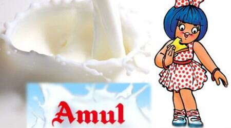 Amul eyes Rs 50,000-crore turnover by 2020