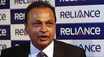 Anil Ambani-led Reliance Group sells multiplex business to CarnivalCinemas