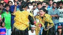 Mood Indigo kicks off at 'vintage'IIT-B