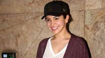 Anushka Sharma on 'PK' and how she felt bullied after 'lip job' reports
