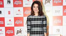 Anushka Sharma: From the quirky Shruti in 'Band Baaja Baaraat' to Jagat Janani in 'PK'