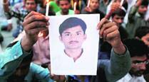 Rajkot youth who immolated himself was 'overcome by feeling of injustice to farmers'