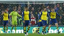 ArsenalReuters-T