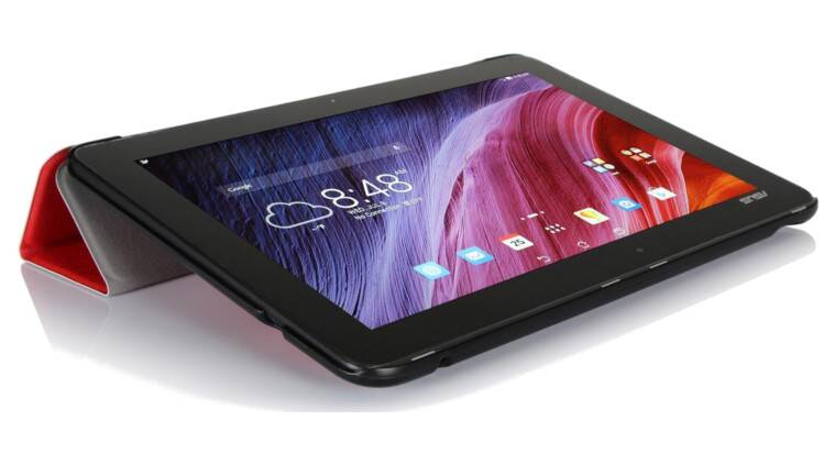 10-inch Android tablets