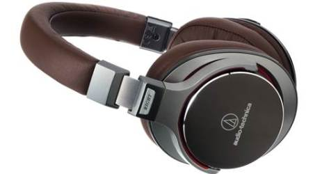 ath_msr7 from Audio-Technica-480