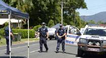 Australian woman charged with murder of 7 of her children