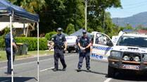 Australian mother arrested for murder of eightchildren