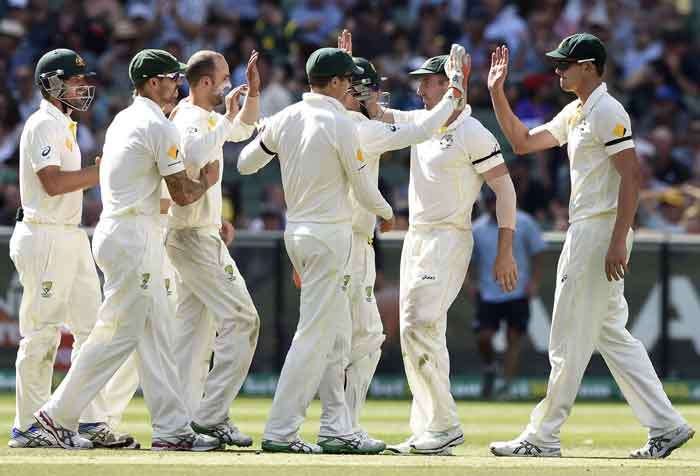 India vs Australia, India Australia
