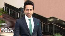 Ayushmann Khurrana to release tracks after every threemonths
