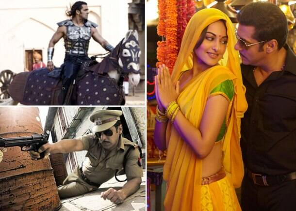 salman khan, dabangg,veer, london dreams, salman khan birthday
