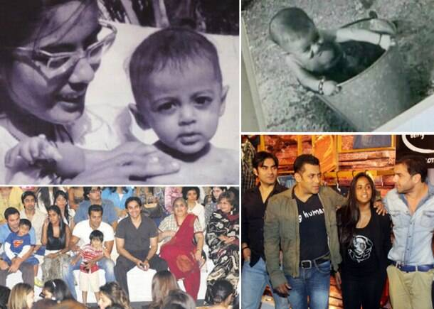 salman khan, salman khan birthday, happy birthday salman khan, salman birthday, salman family photo, salman khan family photo