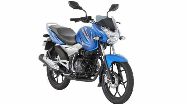 The prices for all these bikes are set to increase from January 2015 onwards,
