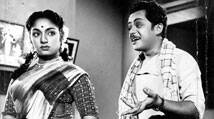 balachander-movie214