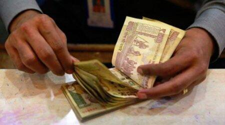 Centre yet to implement reforms, public sector banks remain headless