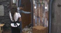 Bigg Boss 8, Day 87: Upen asks Dimpy to clean the toilet