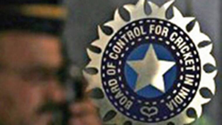 The SC went a step further and declared that a body like the BCCI is subject to the same standard of accountability applicable to judicial review of 'state' action.