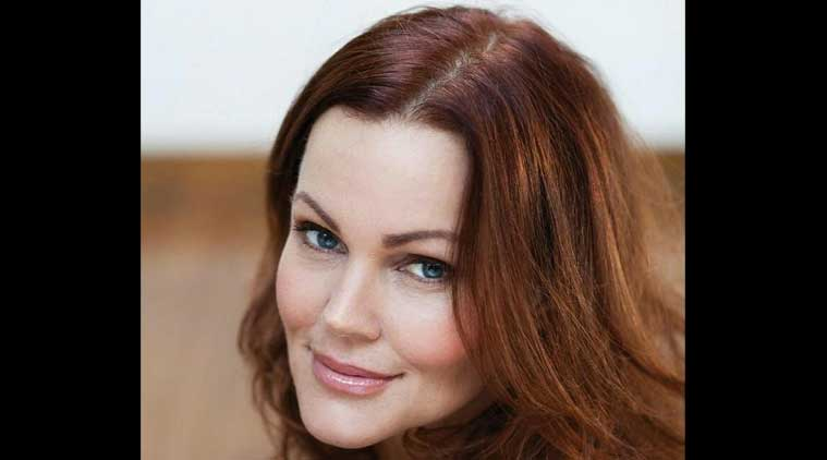 Former lead vocalist of music band Go-Go, Belinda Carlisle has revealed plans to drive an auto-rickshaw across India to raise money for charity.