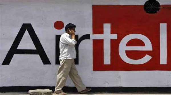 Flipkart was one of the major firms that was set to offer Airtel subscribers free use of its application through Airtel Zero.