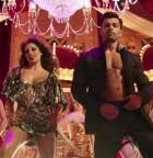 Bipasha Basu, Karan Singh Grover turn on the heat in 'Alone' song, 'Touch My Body'
