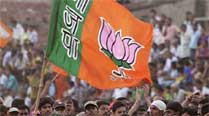 Development plank helps BJP unseat Cong in PCB elections