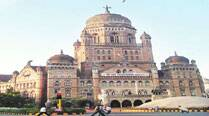 This year too, BMC fails to spend even 30 per cent of allottedfunds