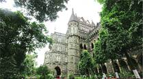 molestation, bombay high court