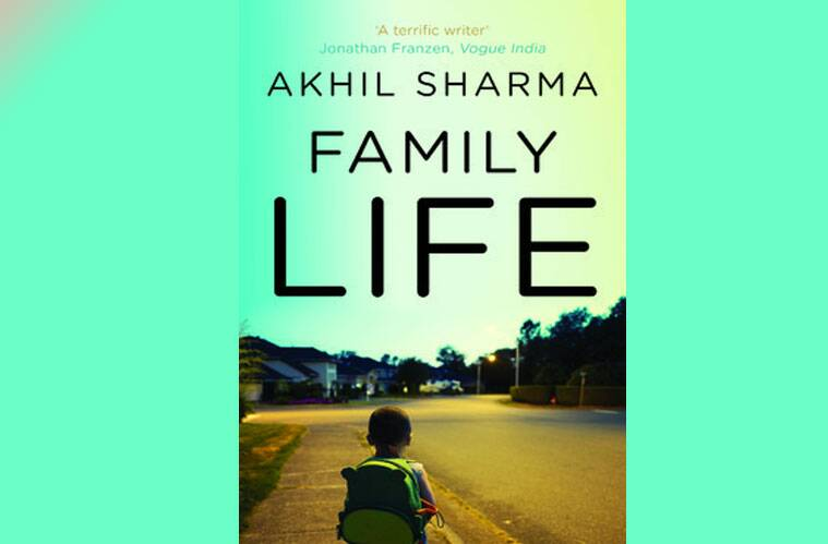 Books of 2014 by indian authors