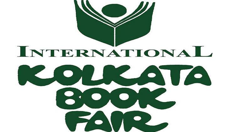 book-fair-main