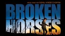 broken-horses-209