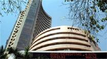 Disinvestment ahead, Sensex on fire but public-sector index in freeze