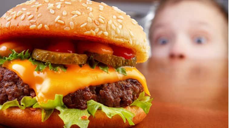fast food, fast food trends, fast food 2014, fast food 2015
