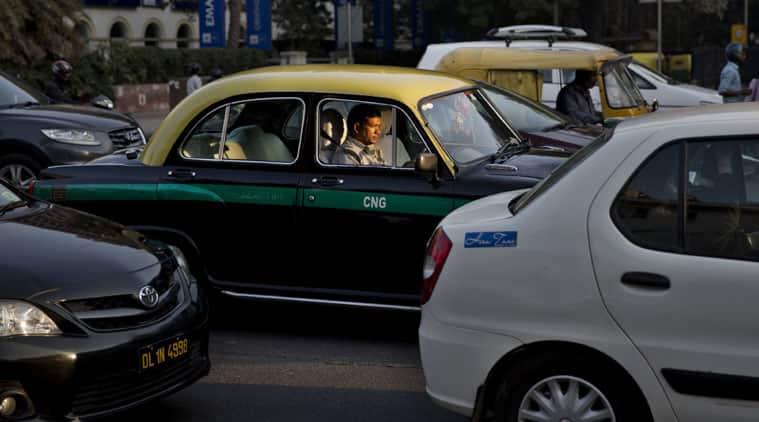 pune transport system, autorickshaw, cab, autorickshaw-cab, auto driver, cab driver, crossfire cab-auto driver, pune cab, pune auto, pune auto driver, pune police, pune cab driver, pune news, city news, local news, pune newsline, maharashtra news, Indian Express