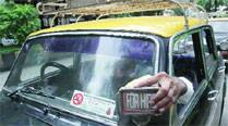 Soon, GPS will be a must in public taxis instate