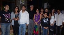 Party time on 'Chidiya Ghar' set, clocks 800episodes