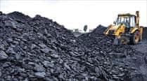 Delhi wants own coal blocks for 4,000 MW powerplant