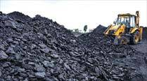 Coal India Ltd mega sale brings in Rs 22.6K cr