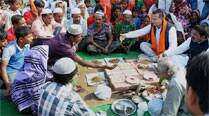 VHP converts 58 persons to Hinduism on ChristmasDay