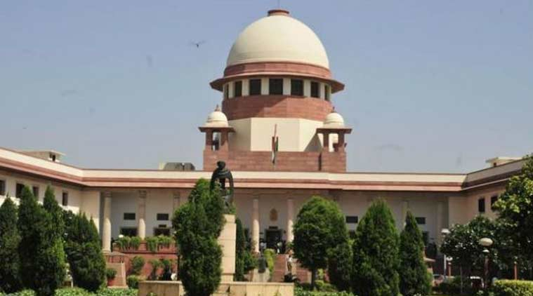 Supreme Court, Jat reservation, Jat quota, SC Jat reservation, Jat reservation SC, Jat OBC quota, , indian express editorial, IE editorial