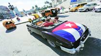 cuban-national-flag-209