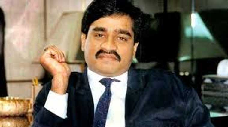 Dawood Ibrahim, Dawood IBrahim in India, Dawood Ibrahim nephew wedding,  Mumbai, mumbai police, latest news, india news